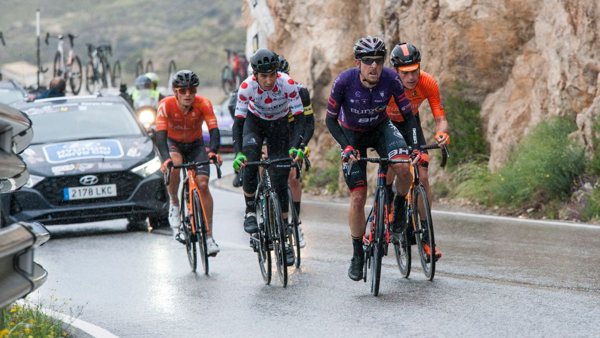 La-Volta-launches-'strerrato'-stage-and-aspires-to-the-World-Tour-category