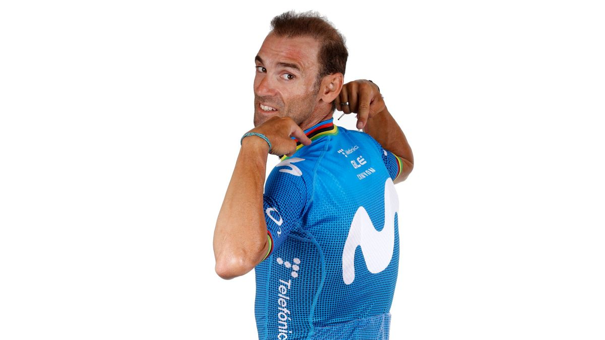 The-17-Spaniards-who-will-be-in-the-Tour-de-France-2021
