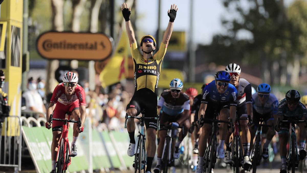 """Van-Aert:-""""I-want-to-win-a-stage-and-wear-yellow-on-the-Tour"""""""