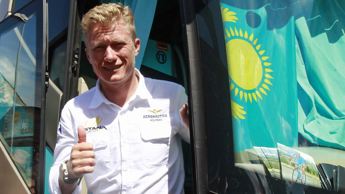 Shock-in-Astana-before-the-Tour:-Vinokourov-fired