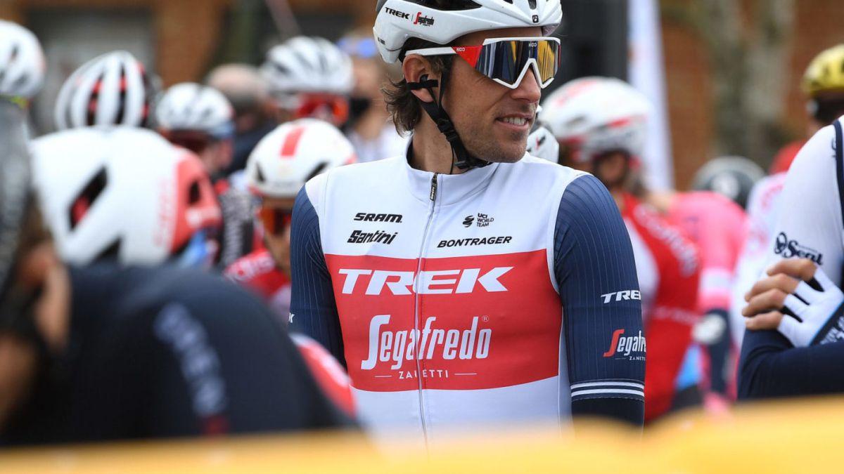Cyclist-Koen-de-Kort-loses-three-fingers-after-accident