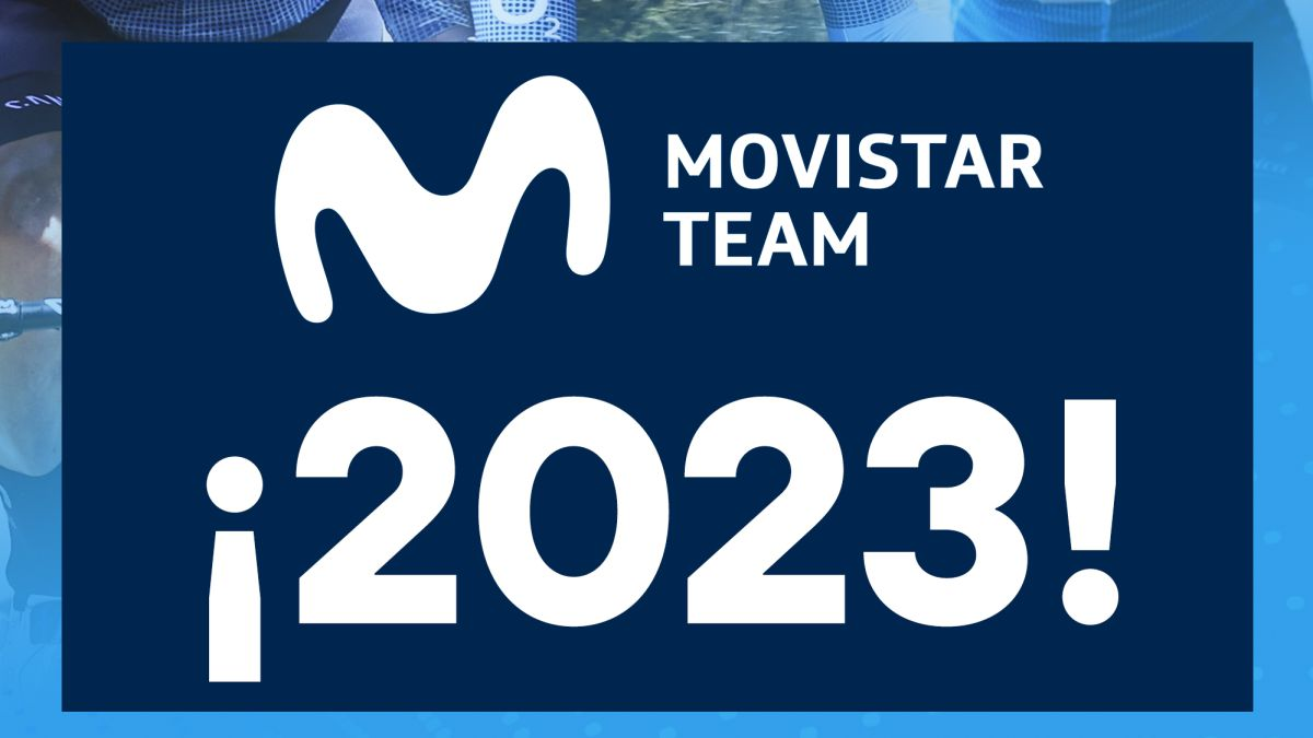 Telefónica-renews-its-support-for-Movistar-until-2023