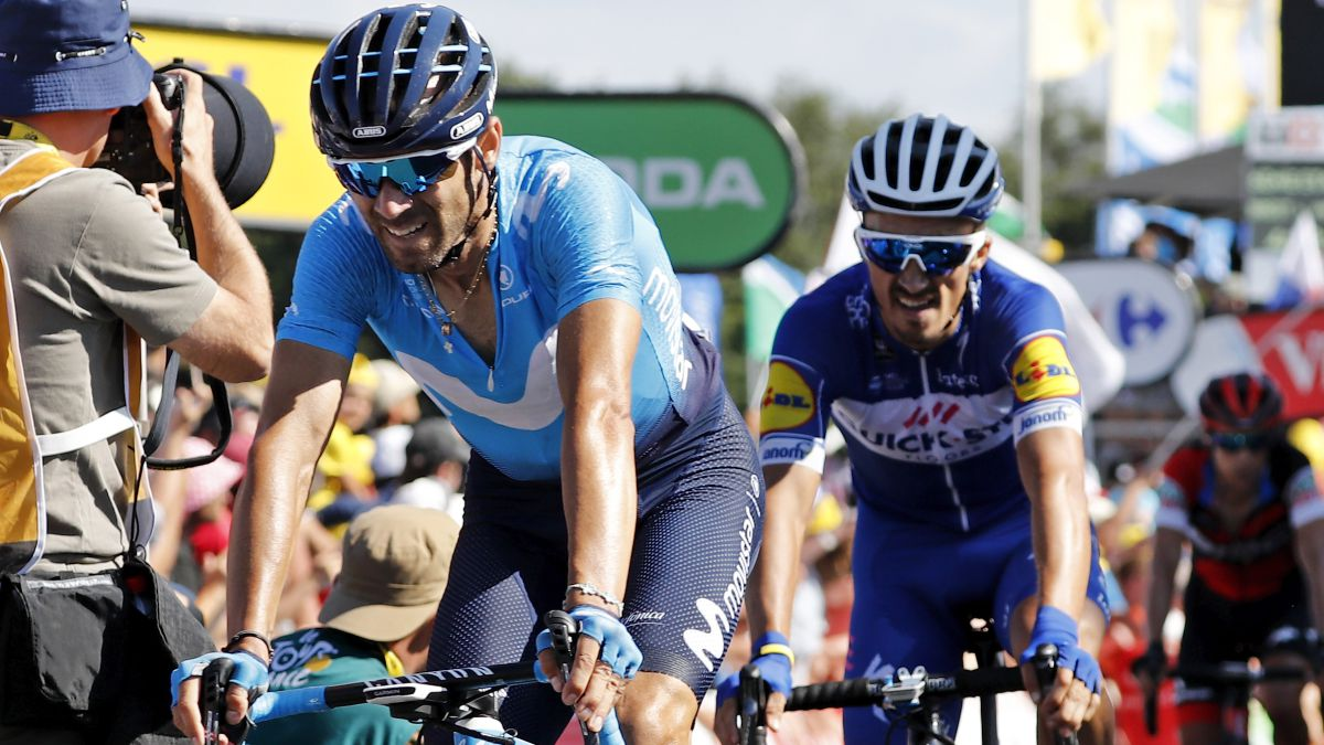 The-Strava-fact:-Valverde-reigns-over-the-British-Wall
