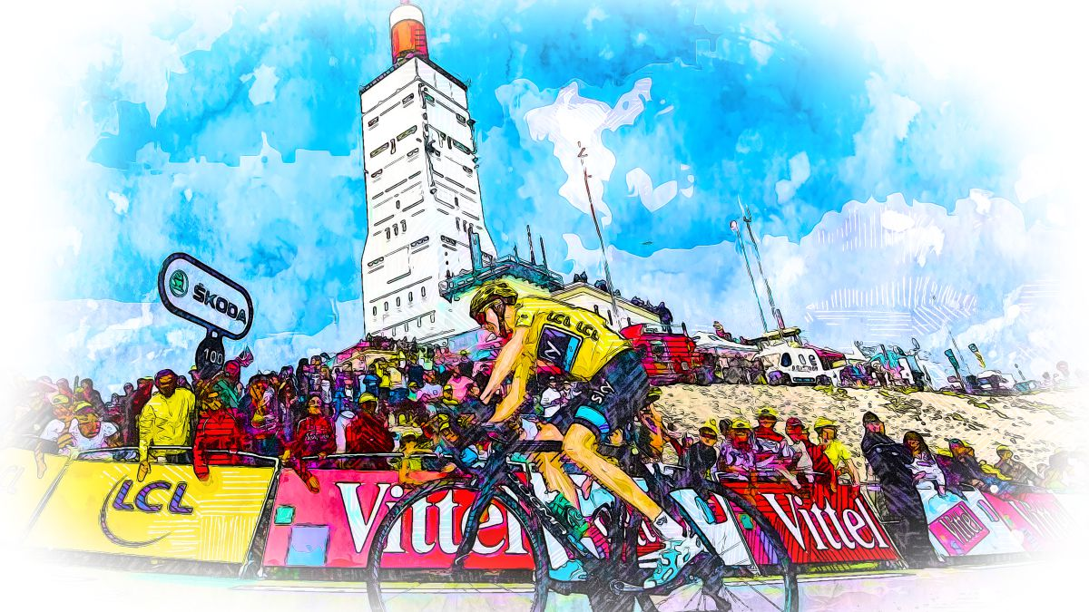 The-Mont-Ventoux-legend-of-madness-that-will-set-the-Tour-alight