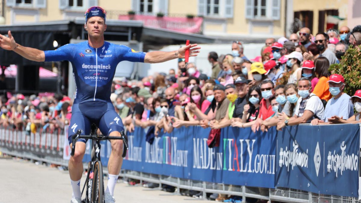 Belgian-presenter-to-prison-for-hitting-cyclist-Keisse