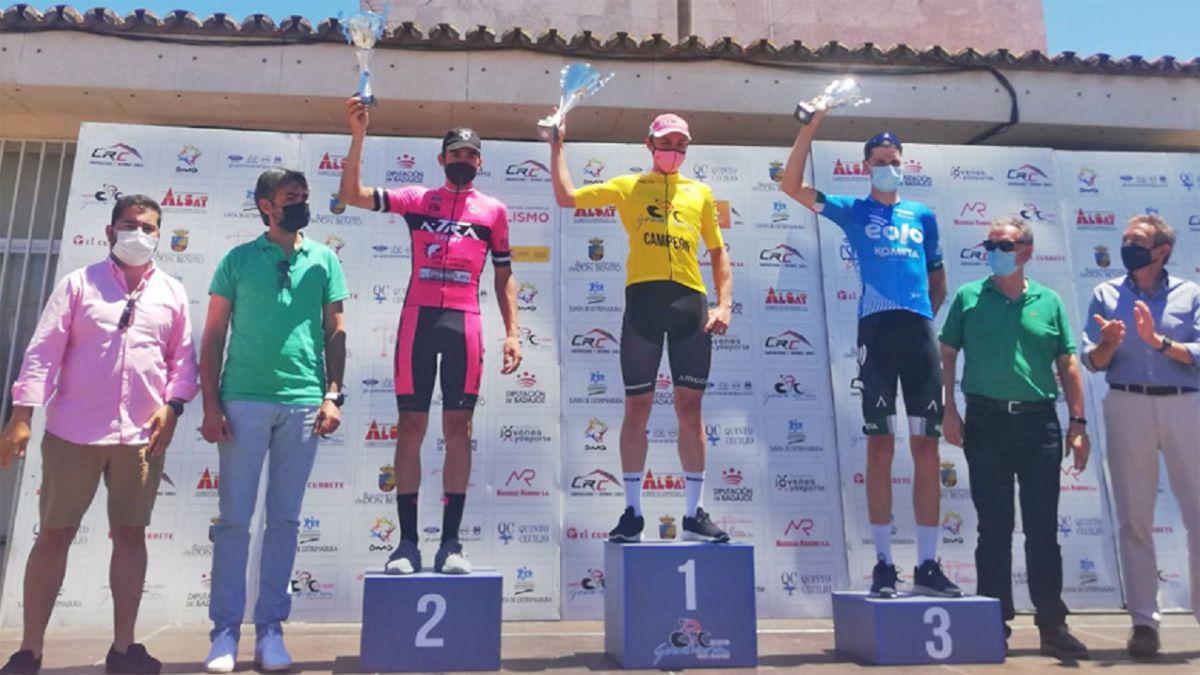 Rodrigo-Álvarez-triumphs-in-Don-Benito;-Miquel-solid-leader