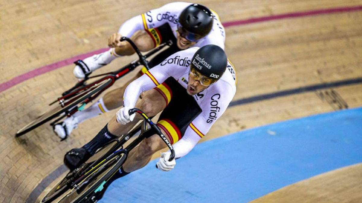 Spain-will-not-compete-in-the-Saint-Petersburg-Track-Nations-Cup