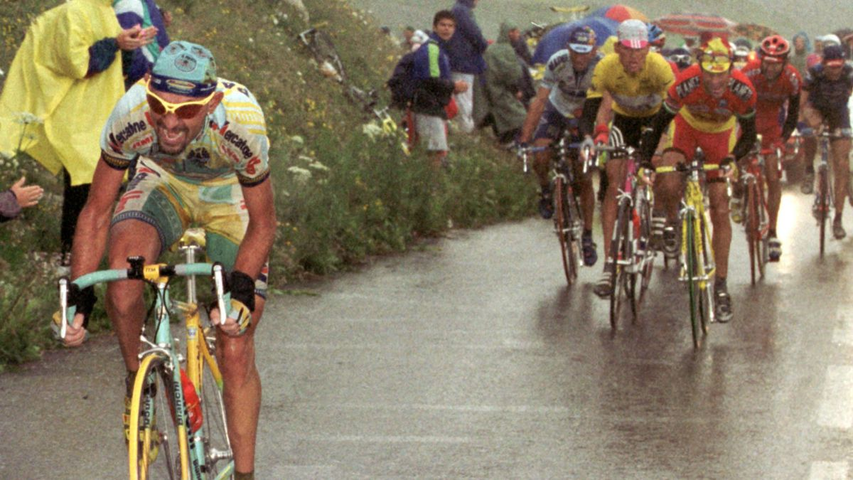 The-Pantani-Ullrich-duel-between-arrests-and-searches