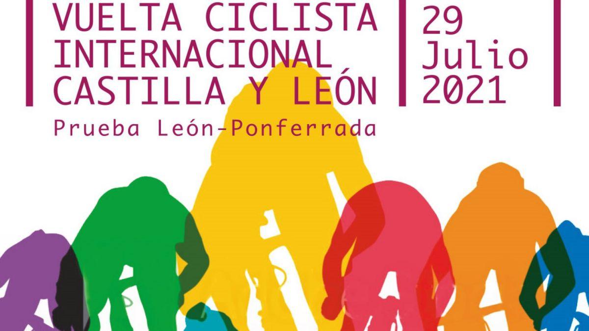 The-Vuelta-a-Castilla-y-León-will-have-a-unique-stage