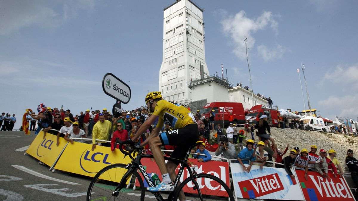 The-Strava-Fact:-Chris-Froome-is-King-of-Mont-Ventoux
