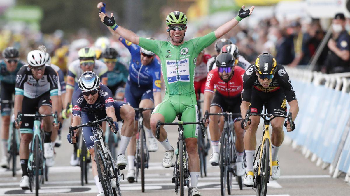 Cavendish-corners-Merckx
