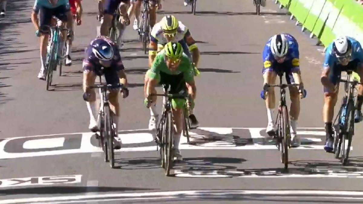 Historic-Mark-Cavendish-at-the-height-of-Merckx:-34th-win