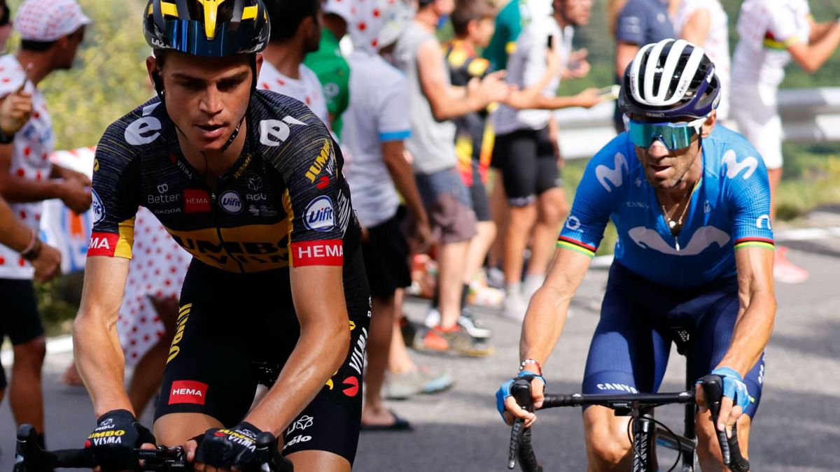 Kuss-prevents-the-feat-of-the-incombustible-Valverde