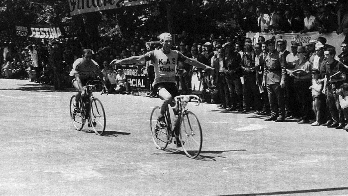 Cycling-mourns-the-death-of-the-historic-Anton-Barrutia