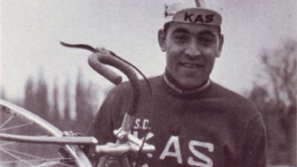 Antonio-Gómez-del-Moral-Spanish-cycling-legend-dies