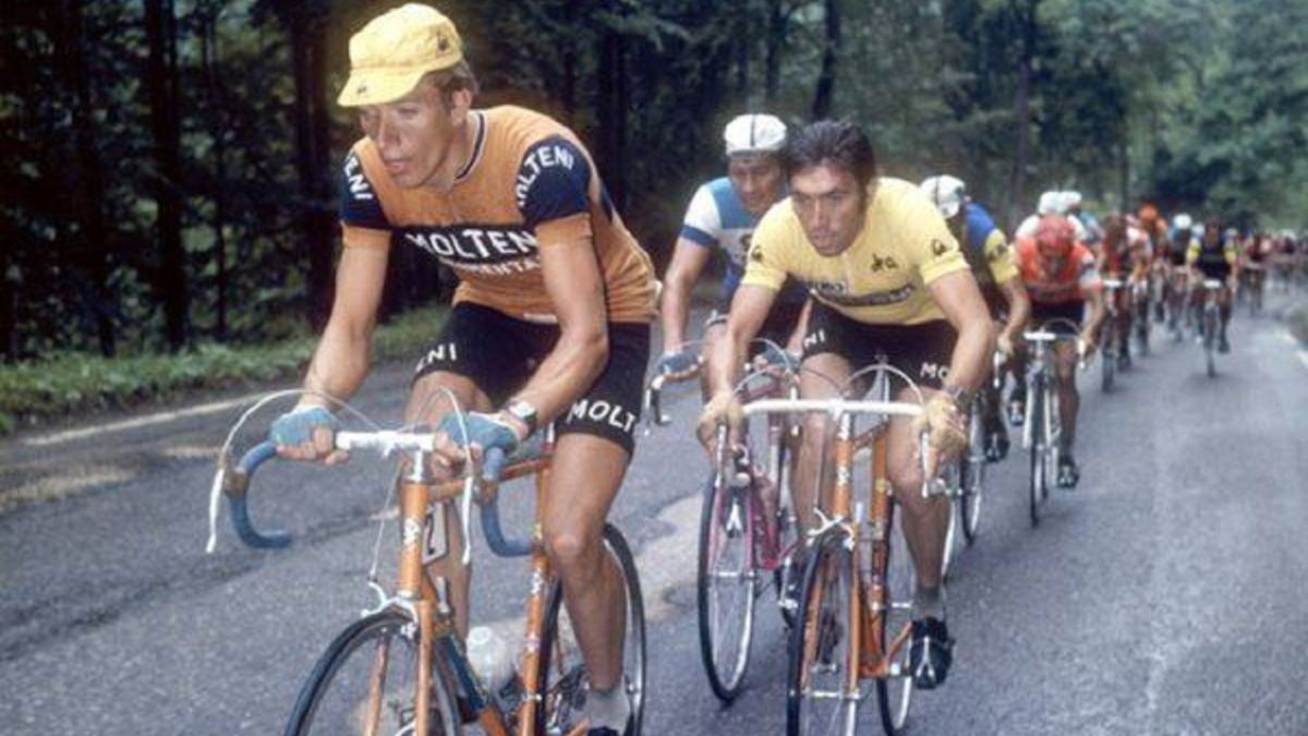 Jos-Bruyère-the-cyclist-who-got-fat-on-the-Tour