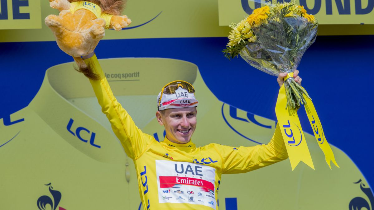 How-much-money-does-Pogacar-take-to-win-the-Tour?