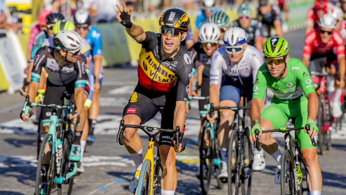 """Van-Aert:-""""Now-I-aspire-to-everything-in-the-Olympics"""""""