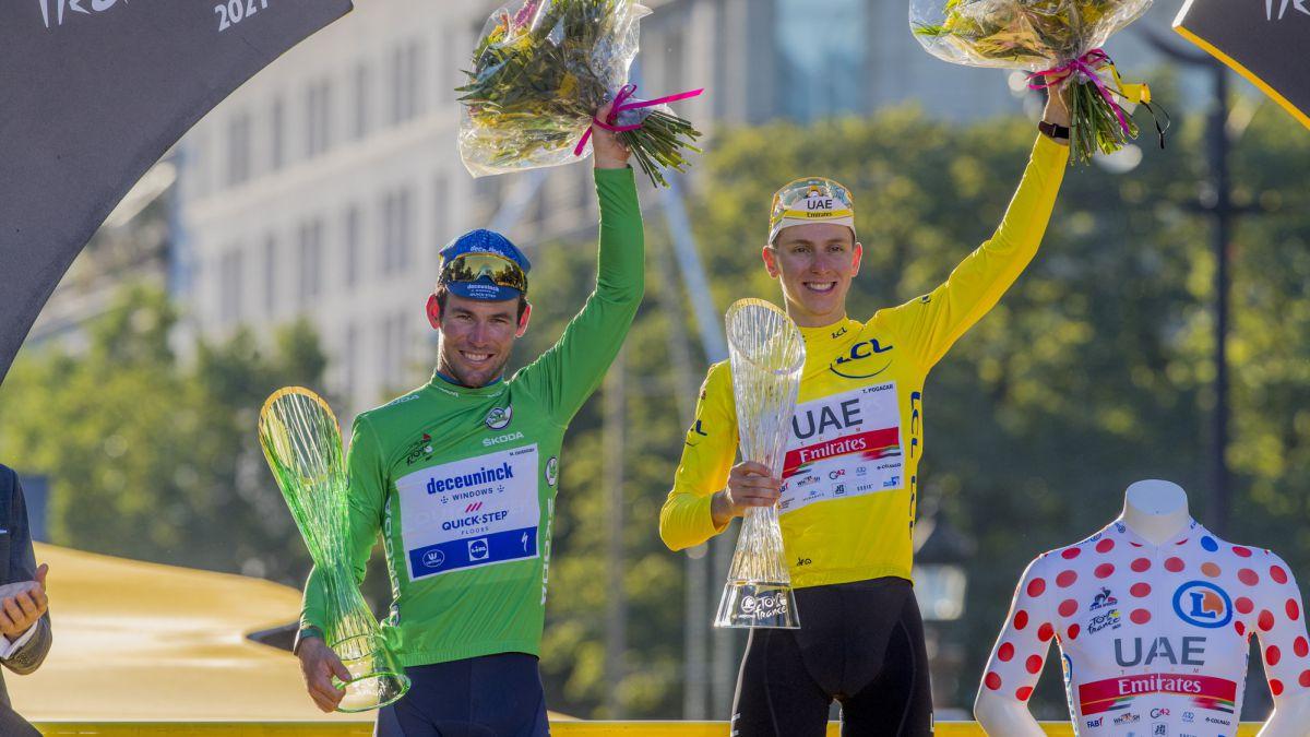 The-hateful-eight-of-the-2021-Tour-de-France