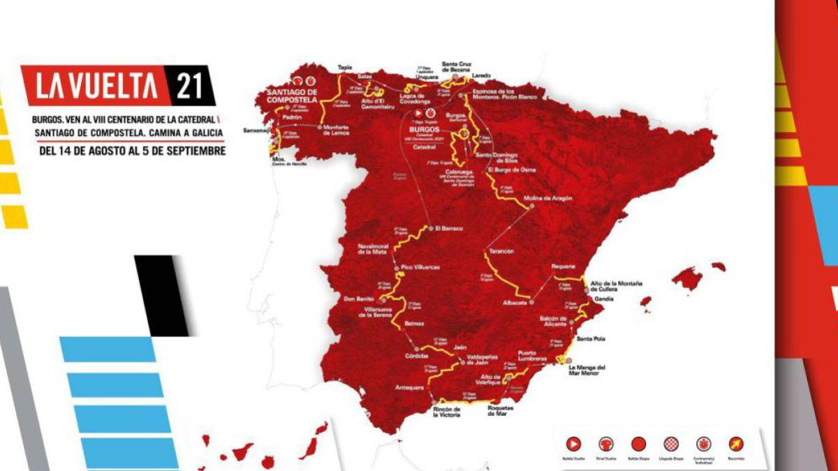 La-Vuelta-comes-to-Extremadura-to-stay