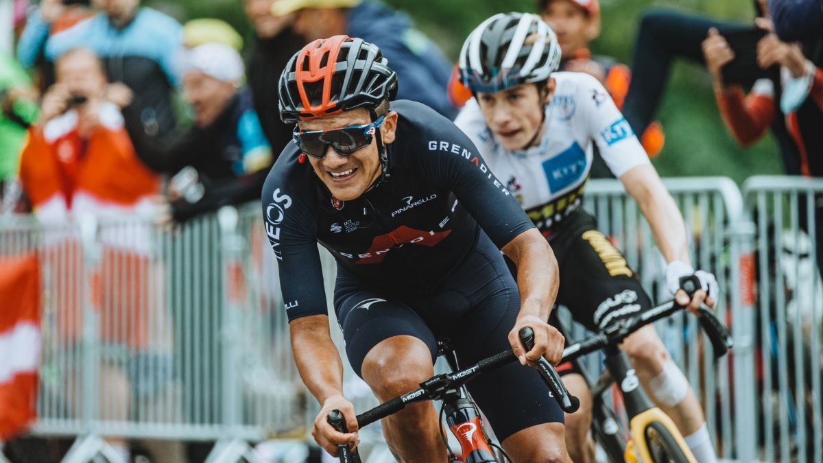 Ineos-will-change-the-Castelli-jersey-for-Bioracer-in-2022