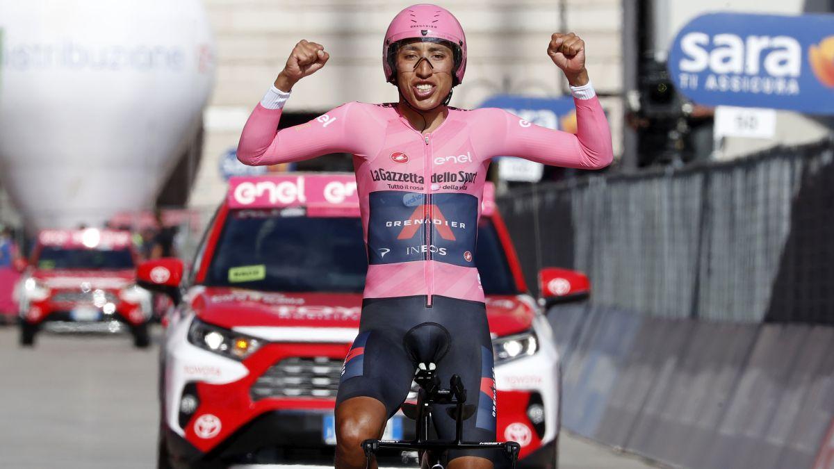 Egan-Bernal-will-race-in-Burgos-before-La-Vuelta