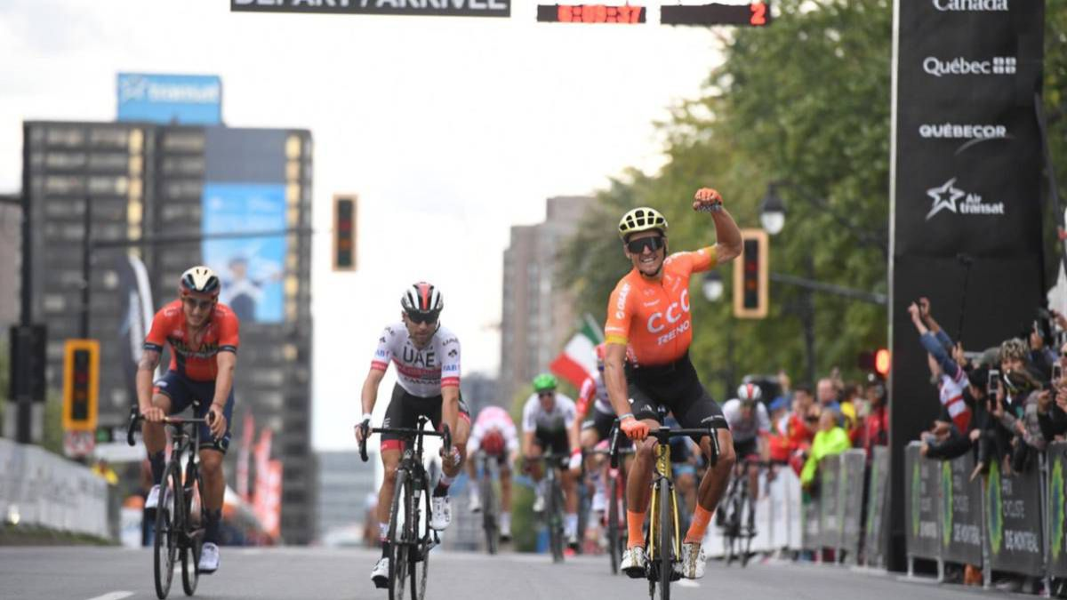 Montreal-is-running-to-host-the-2026-Road-World-Cups