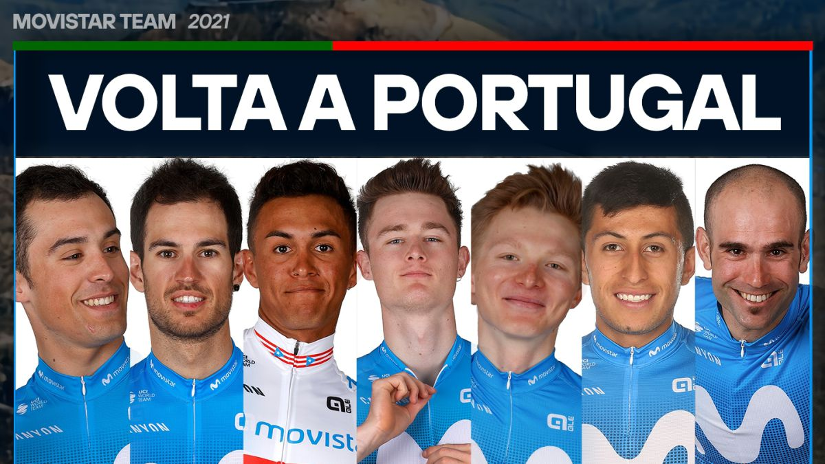 Movistar-returns-to-the-Tour-of-Portugal-19-years-later