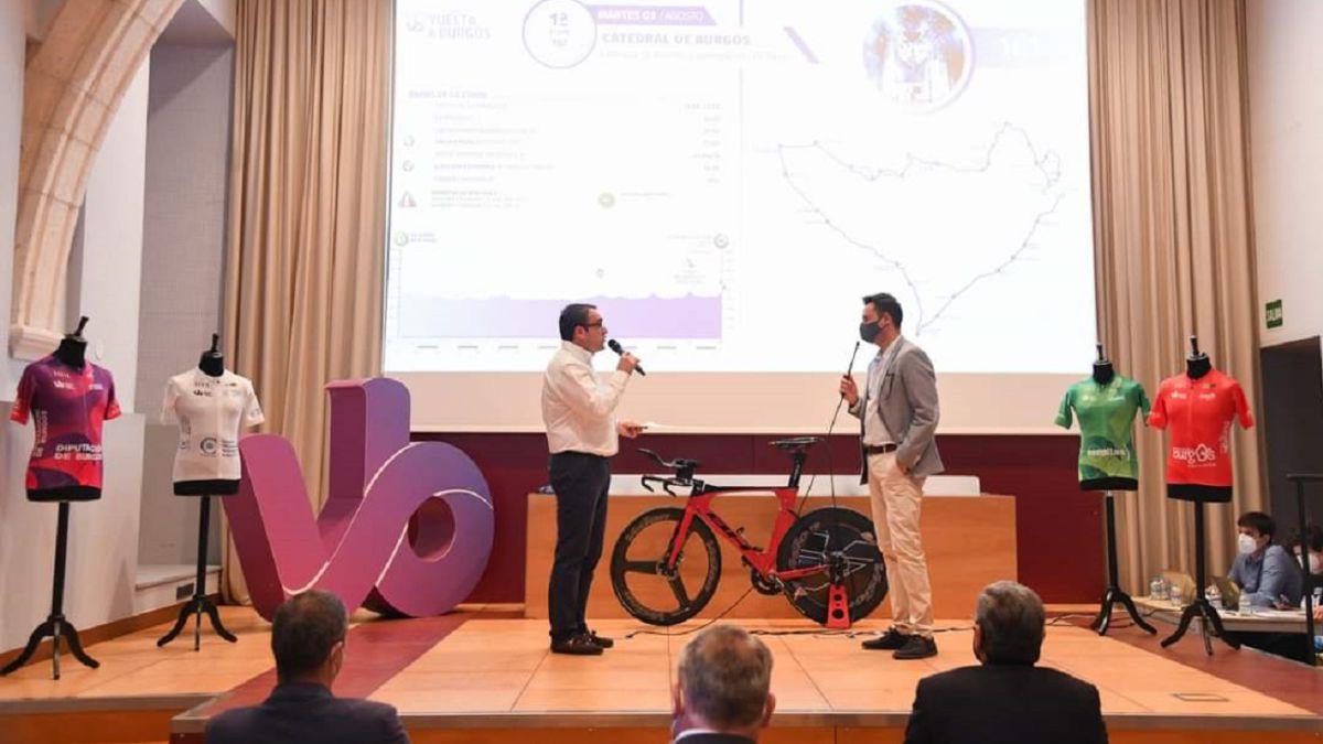 Test-in-Burgos-for-Bernal-and-Landa-for-the-Vuelta