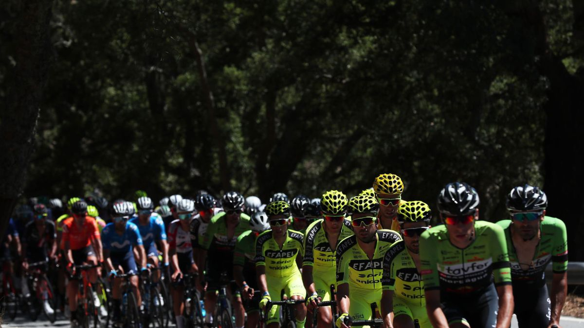 When-does-the-Vuelta-a-España-2021-start:-dates-times-TV-and-where-to-watch-the-race-online