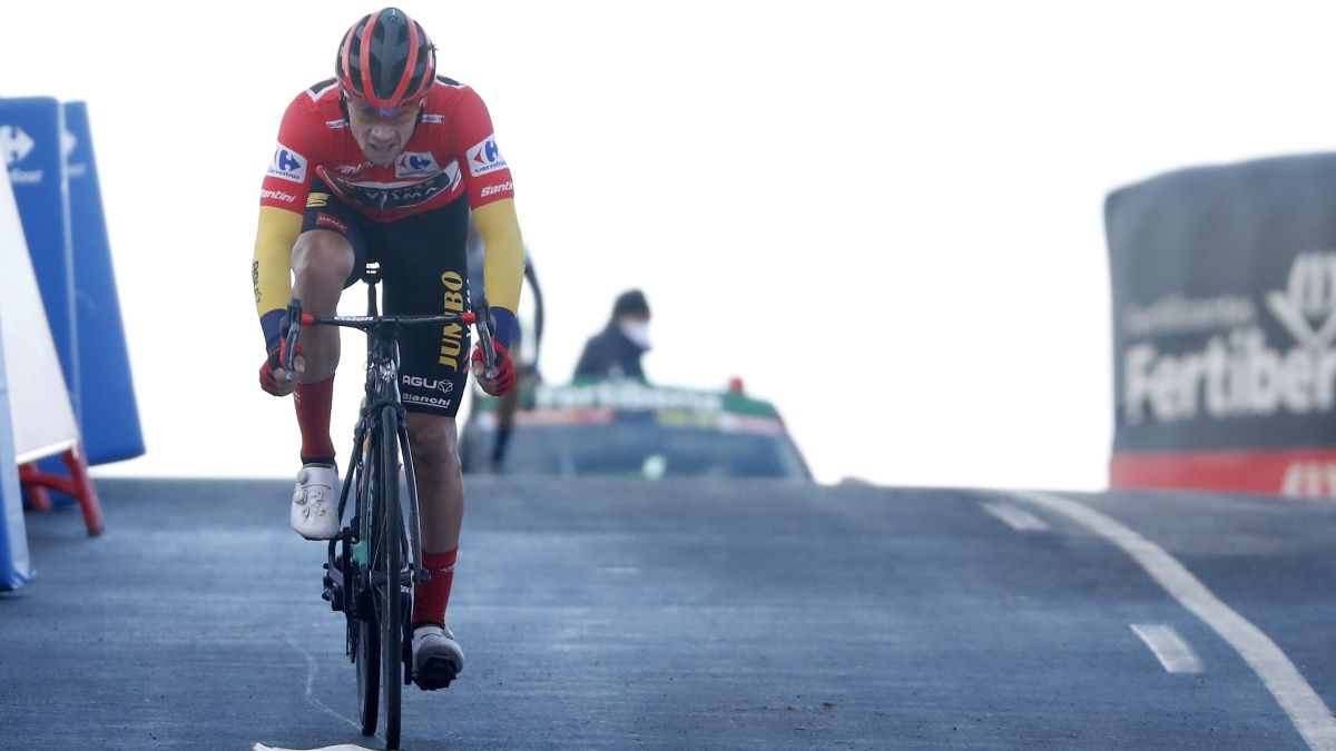Vuelta-a-España-2021:-teams-participating-riders-favorites-and-numbers