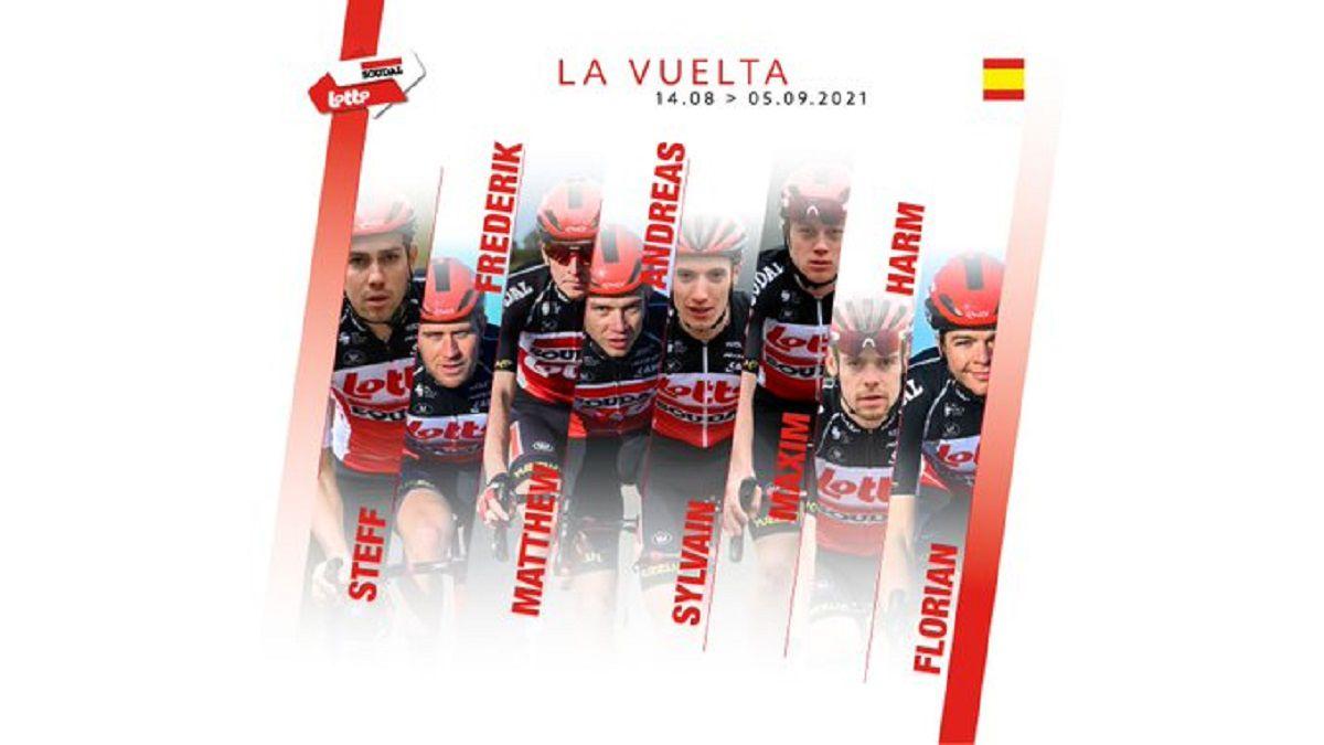 Caleb-Ewan-down-for-the-Vuelta