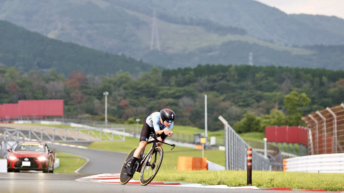 Evenepoel-will-be-in-the-European-route-and-time-trials