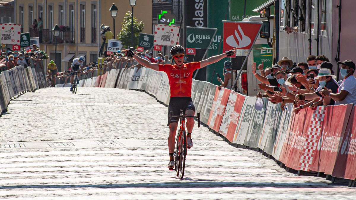 Benjamin-King-wins-the-sixth-stage-and-Marque-maintains-the-lead
