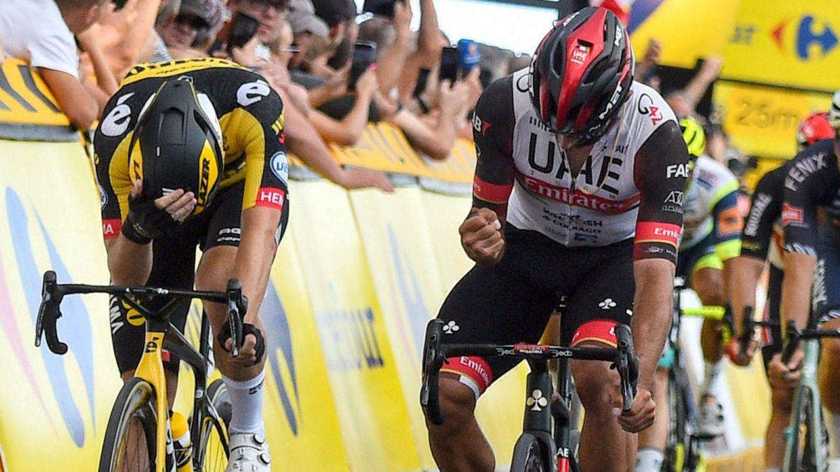 Fernando-Gaviria-returns-to-victory-and-Almeida-continues-to-lead