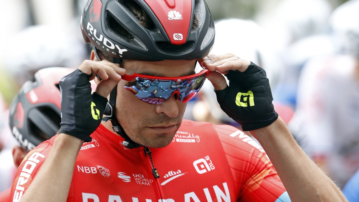 """Landa:-""""In-La-Vuelta-I-want-the-podium-and-some-stage"""""""