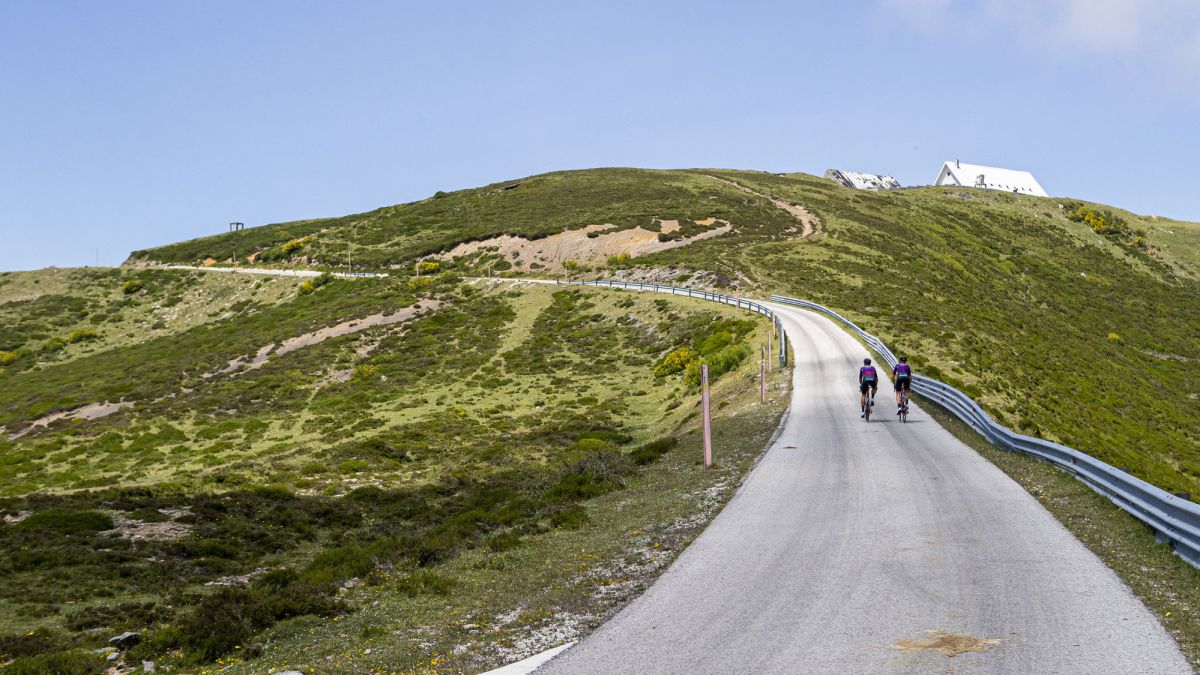 This-is-Picón-Blanco-the-first-giant-of-La-Vuelta