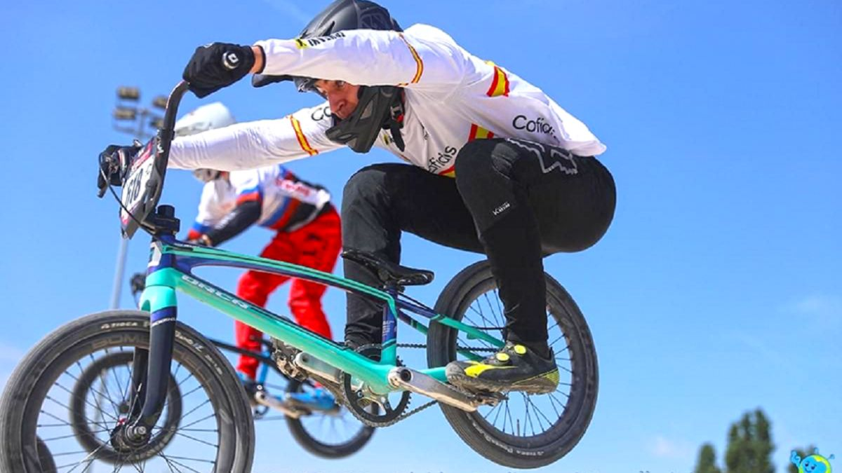 Spain-will-attend-the-BMX-World-Championship-with-four-cyclists