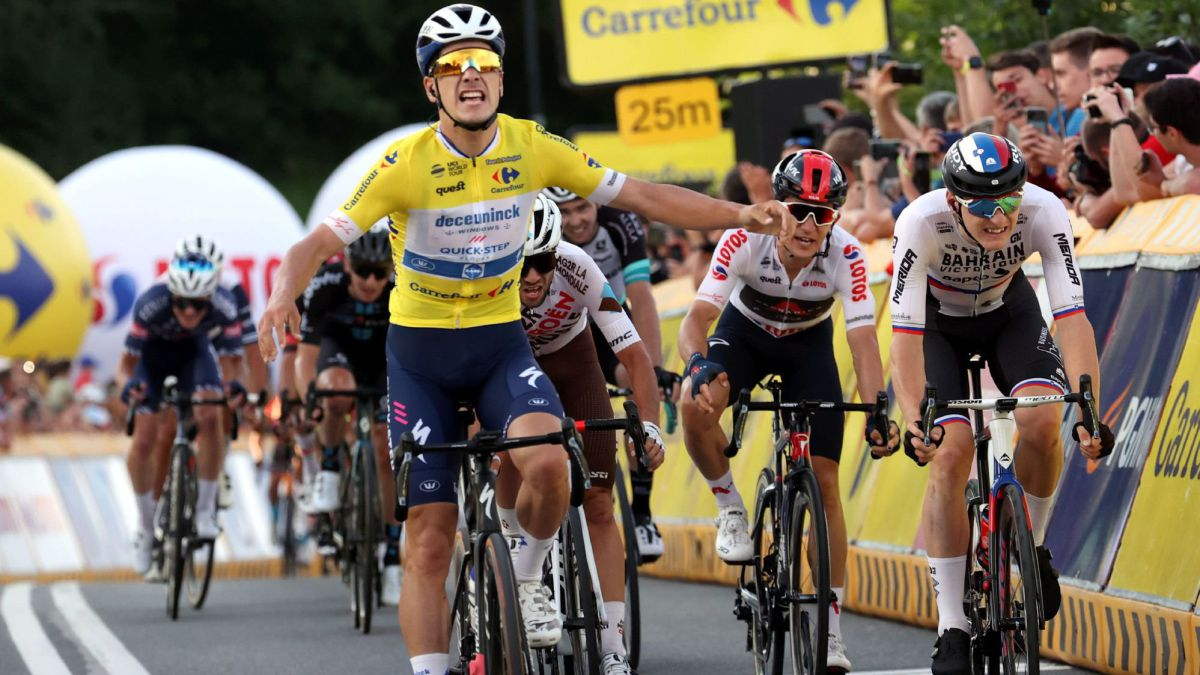 Almeida-wins-in-the-fourth-stage-and-keeps-the-yellow