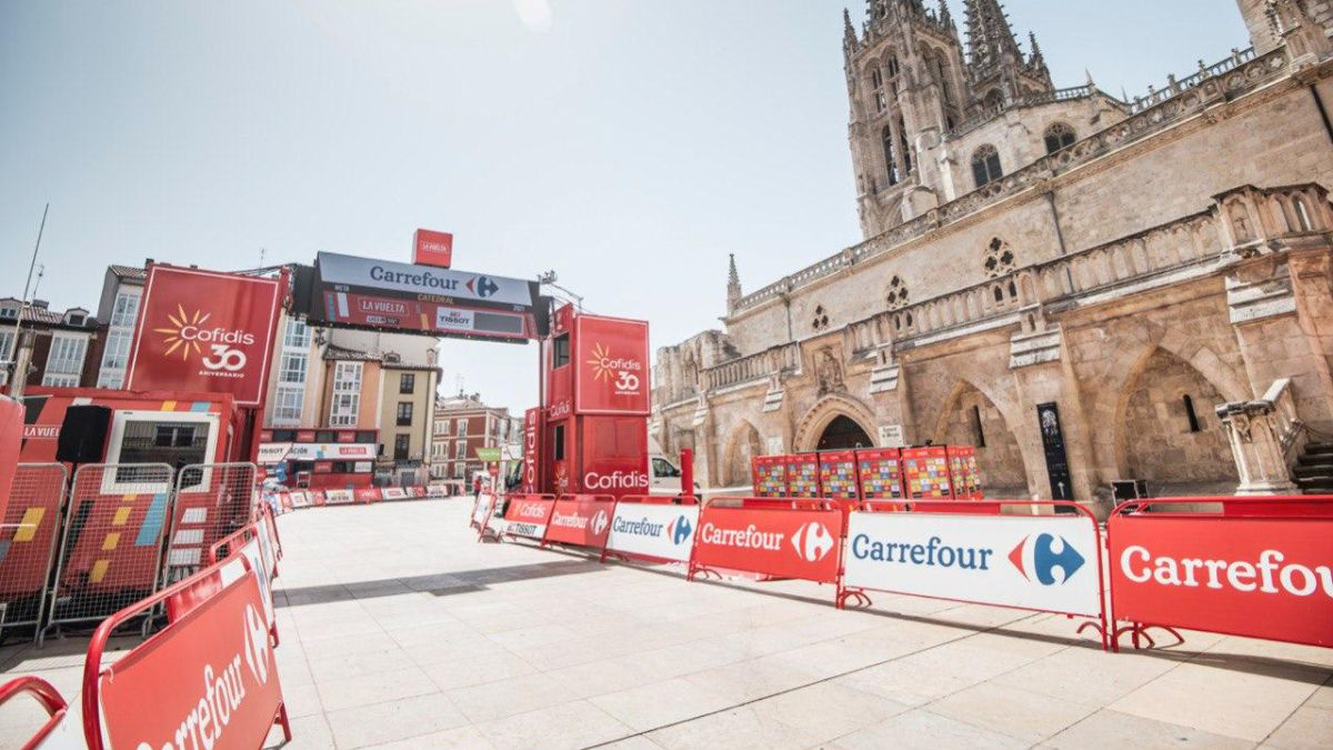 Live:-the-opening-time-of-the-Vuelta-starts