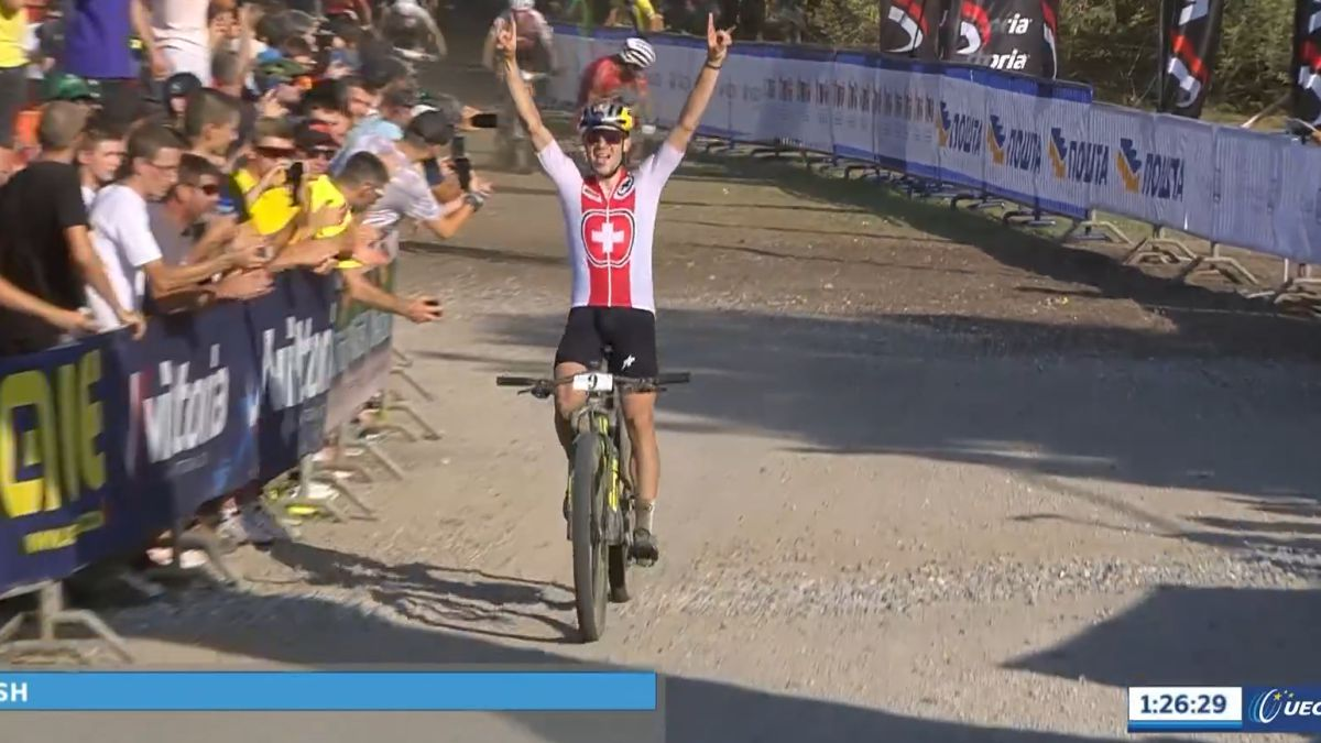 The-Swiss-Förster-conquers-the-European-with-David-Valero-23º
