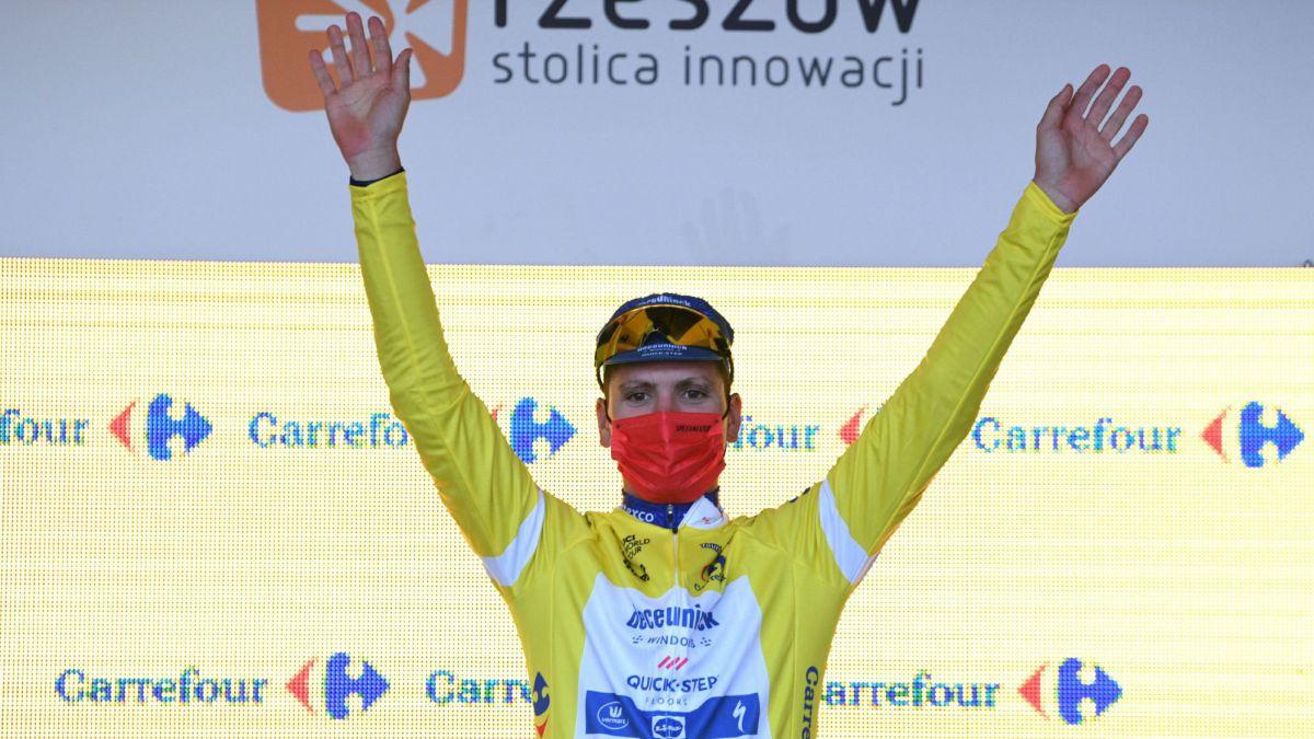 Joao-Almeida-wins-the-Tour-of-Poland