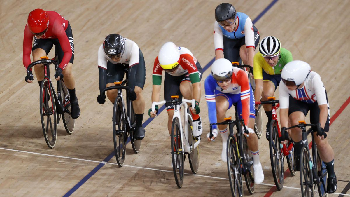 Roubaix-will-host-the-track-cycling-World-Championships