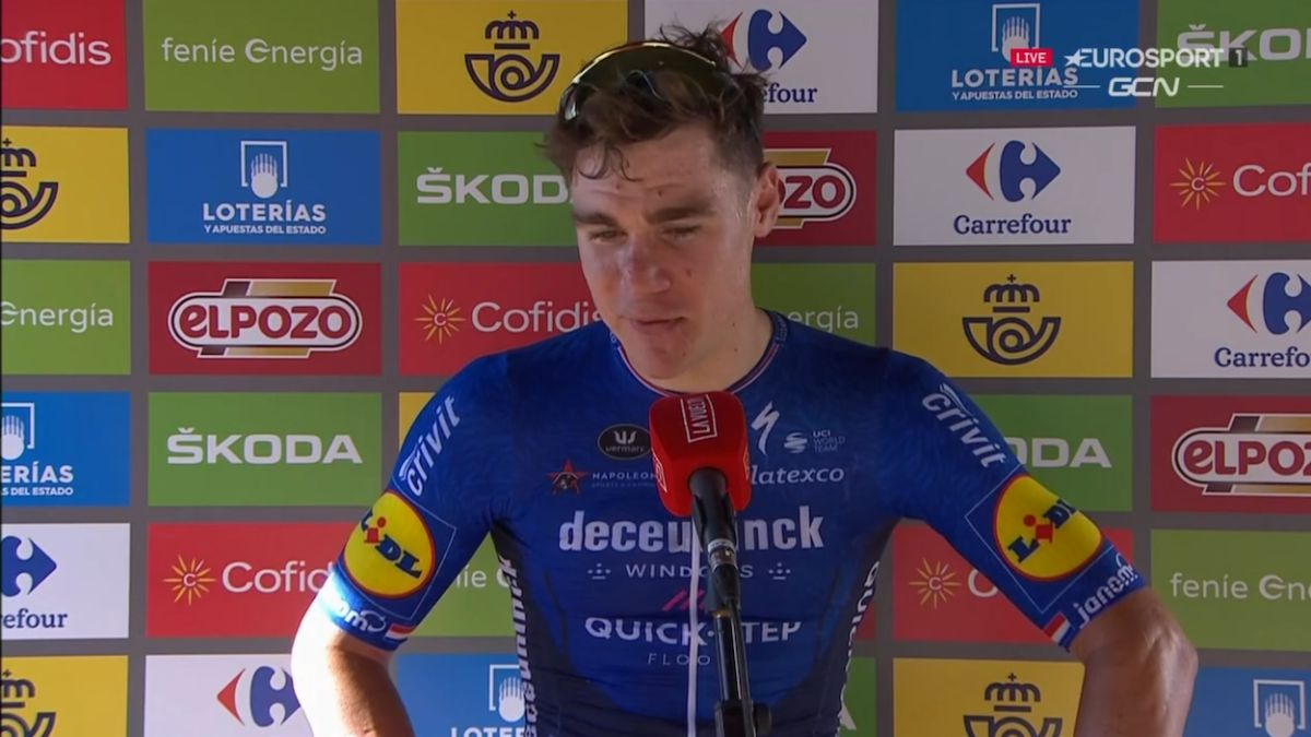"""Jakobsen:-""""Being-able-to-be-in-the-Vuelta-was-already-a-dream"""""""