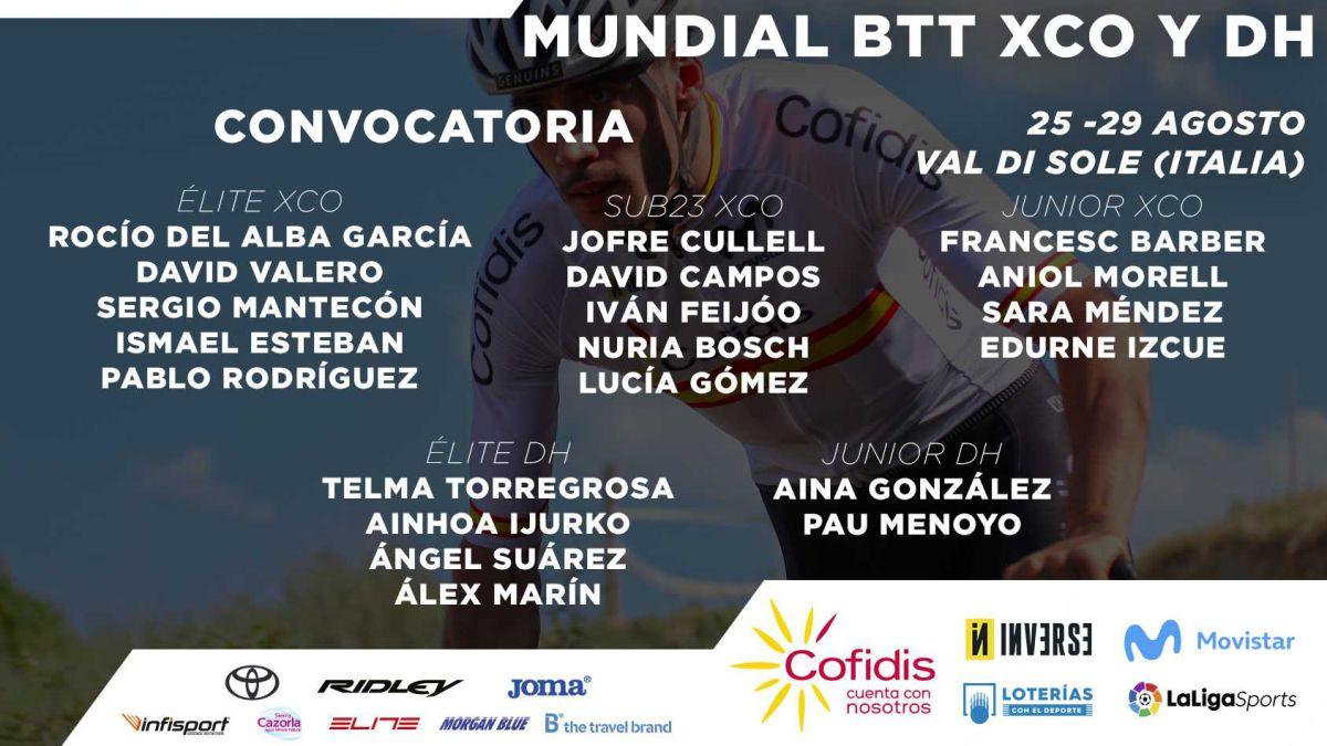 Valero-and-Rocío-del-Alba-leaders-in-the-Val-di-Sole-World-Championship