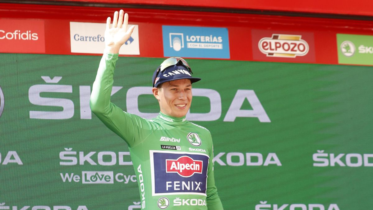 Philipsen-takes-Alpecin-from-'second'-to-world-top-5