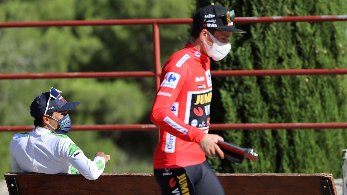 """Bernal:-""""From-behind-I-managed-to-see-Valverde-in-the-air"""""""