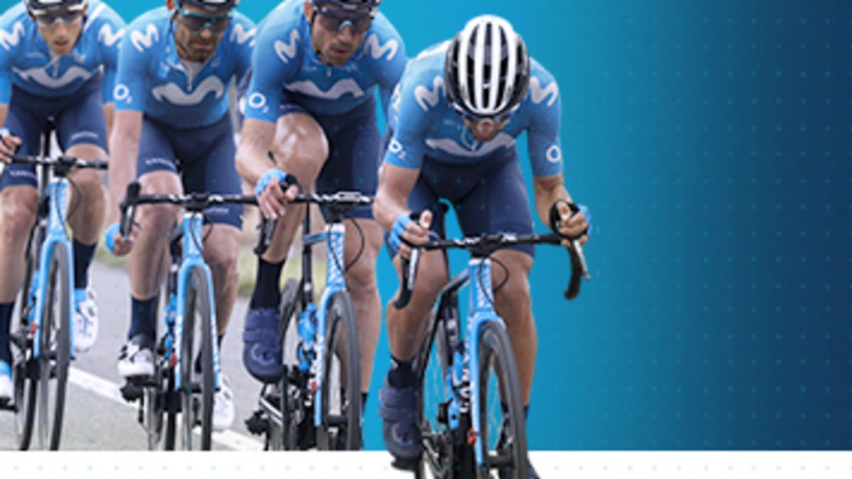 Show-everything-you-know-about-the-Vuelta-and-win-an-official-Movistar-Team-bike