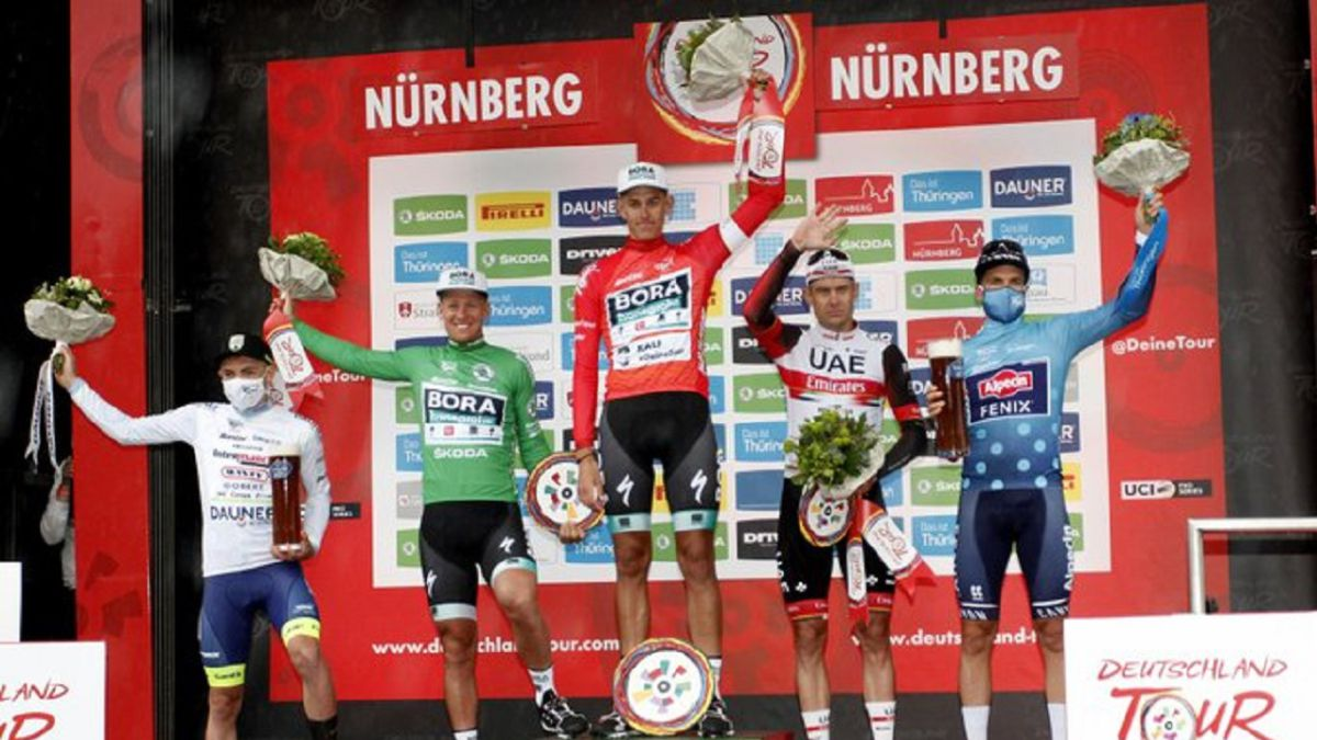 Politt-wins-the-Tour-of-Germany