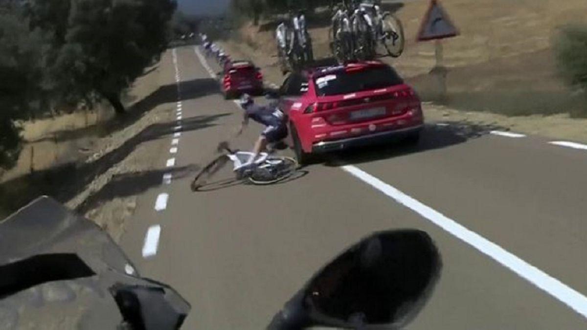 The-honor-of-the-virtual-cyclist-in-Pico-Villuercas